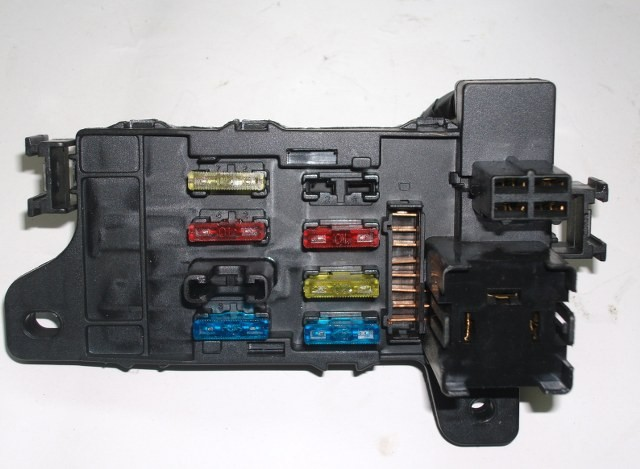 dsc00626_640x469_1  Mazda Truck Fuse Diagram on
