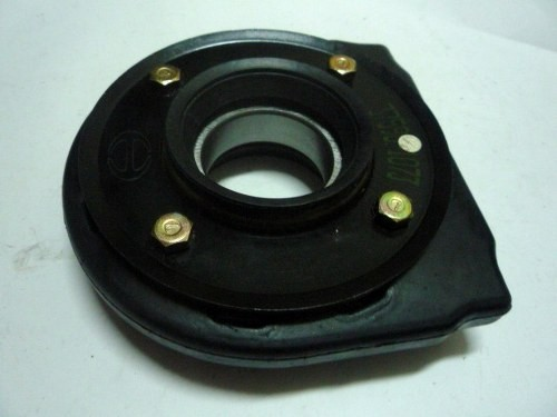 CENTER BEARING ASSY.