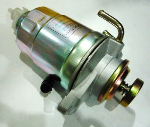 1967 ford thunderbird fuel filter  1967  free engine image