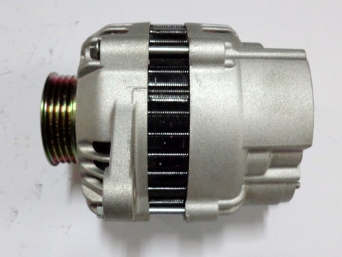 ALTERNATOR ASSY S/ESCUDO