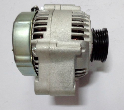 ALTERNATOR ASSY S/ BALENO