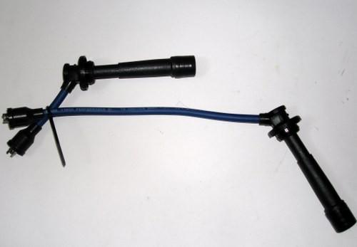 SPARK PLUG CABLE 8MM S/APV