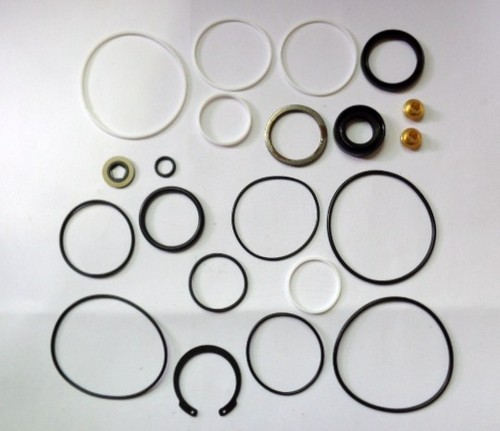 POWER STEERING SEAL KIT D/ TAFT GT  LOWER