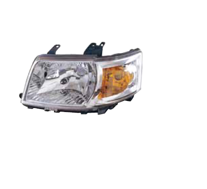 HEAD LAMP ONLY S/APV TAHUN 2008 RIGHT HAND