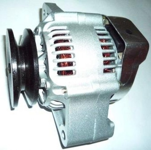 ALTERNATOR ASSY T/KIJANG SUPER