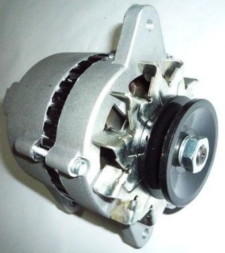 ALTERNATOR ASSY T/KIJANG GRAND 1800CC