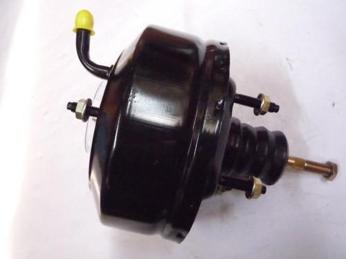BRAKE BOOSTER ASSY T/ STARLET NEW