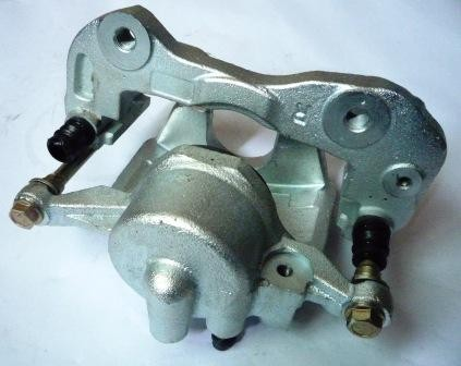 CALIPER WITH BRACKET M/L200 2900CC RIGHT HAND