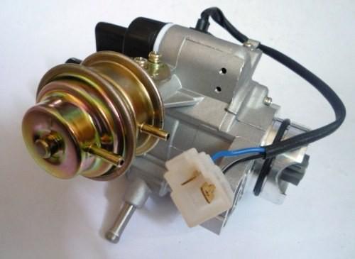 DISTRIBUTOR ASSY M/T120SS
