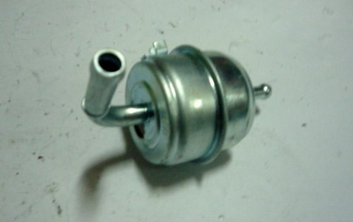FUEL FILTER ASSY D/ TARUNA INJECTION