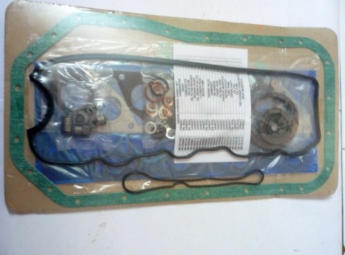 PACKING GASKET FULL SET M/L200