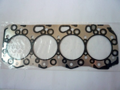 PACKING CYLINDER HEAD I/D-MAX