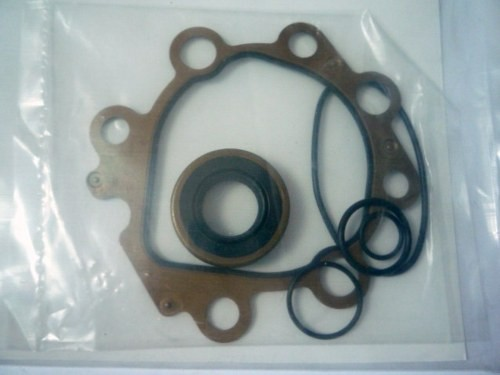 POWER STEERING SEAL KIT D/TARUNA UPPER