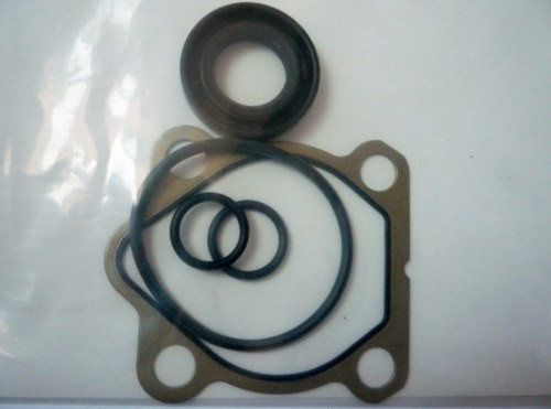 POWER STEERING SEAL KIT H/ ACCENT UPPER