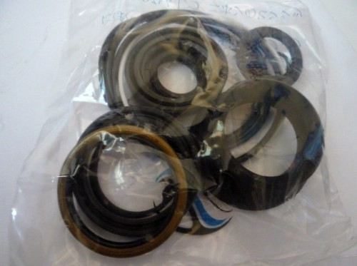 POWER STEERING SEAL KIT I/ NKR71 LOWER