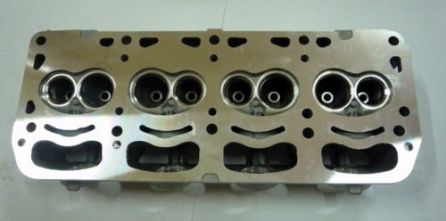 CYLINDER HEAD T/KIJANG SUPER