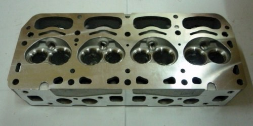 CYLINDER HEAD T/KIJANG GRAND 1800CC