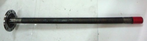 REAR AXLE SHAFT T/RINO PS115