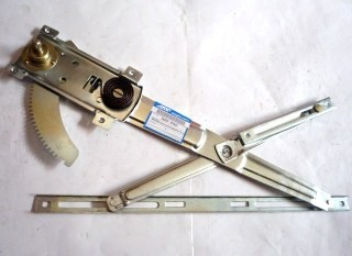 WINDOW REGULATOR D/ TAFT GT F70 LEFT HAND
