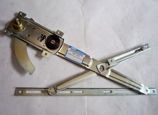 WINDOW REGULATOR D/ TAFT GT F80 LEFT HAND