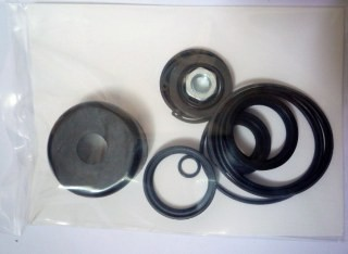 POWER STEERING SEAL KIT I/ PANTHER 2000CC LOWER
