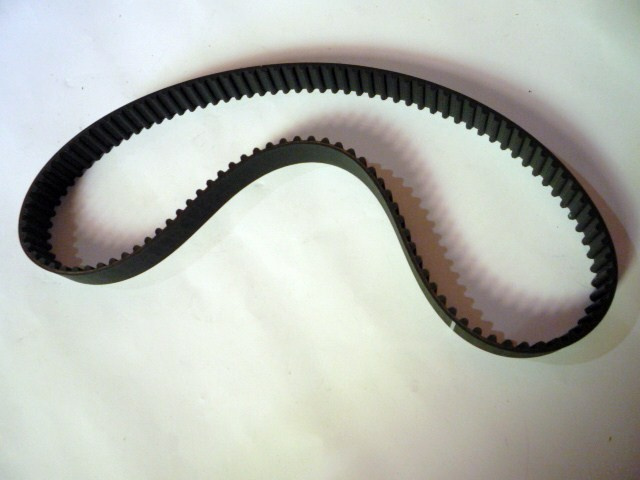 TIMING BELT T/AVANZA
