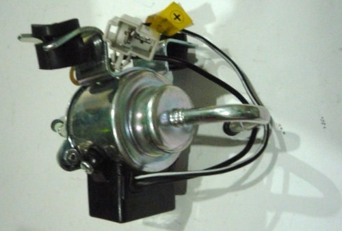 FUEL PUMP ELECTRIC ASSY D/ ESPASS