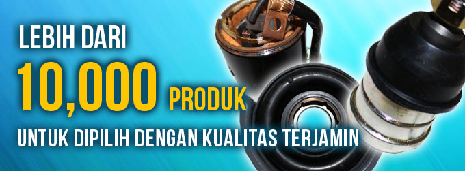 10000 Produk